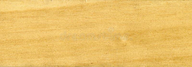 木五谷纹理,松木 木头的纹理,裂口切口 免版税库存图片