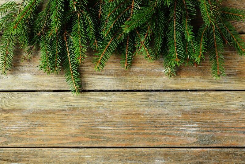 Download 木圣诞节背景 库存图片. 图片 包括有 欢乐, 装饰品, 黑暗, 典雅, 符号, 问候, 结构树, 存在 - 62538651