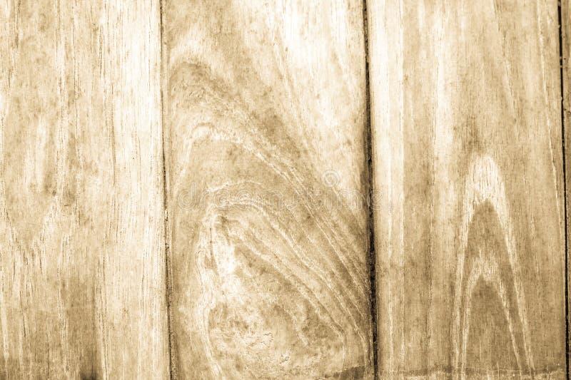 木地板表面木条地板墙壁纹理背景 图库摄影