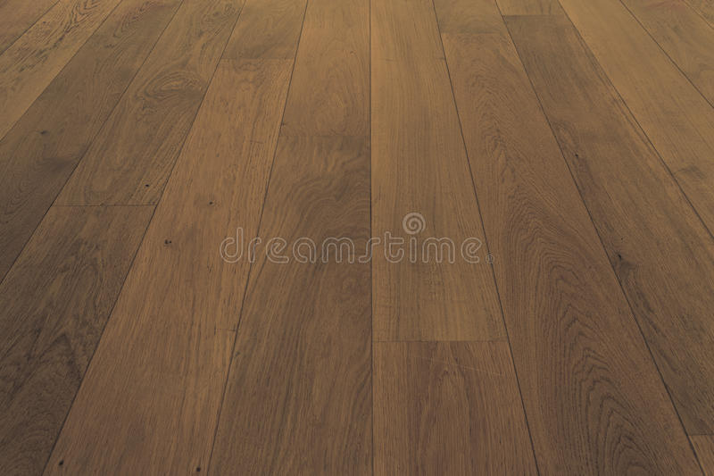 木地板,橡木木条地板-木地板,橡木层压制品 免版税库存照片