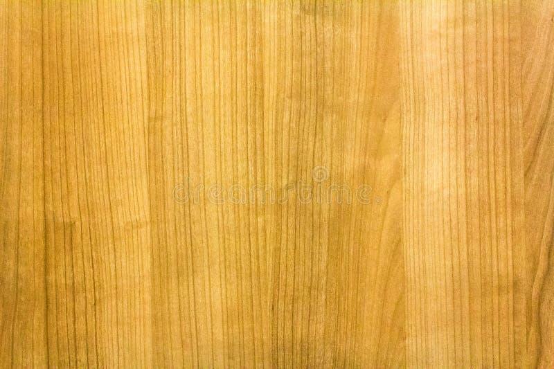 木地面 图库摄影