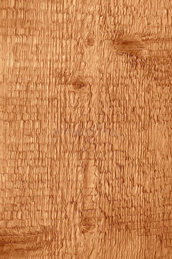 木头纹理  库存图片
