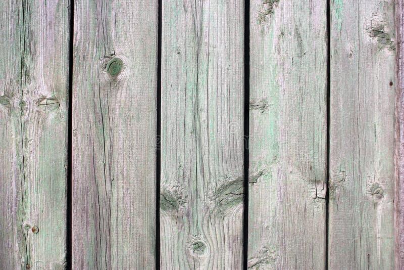 木头,篱芭,元素,背景,老,启发的来源 免版税图库摄影