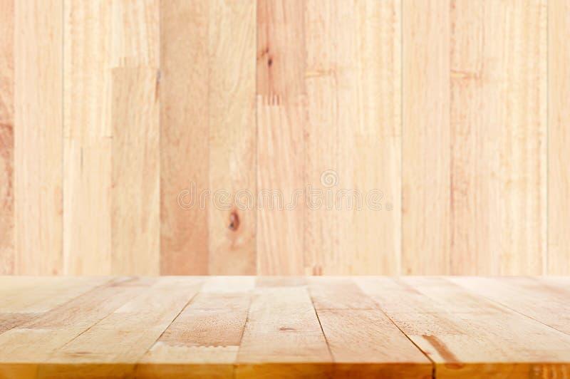 Download 木室背景 库存图片. 图片 包括有 感激的, 面板, 蒙太奇, 设计, 模式, 板条, beautifuler - 59104741