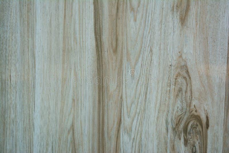 木层压制品的背景 免版税图库摄影