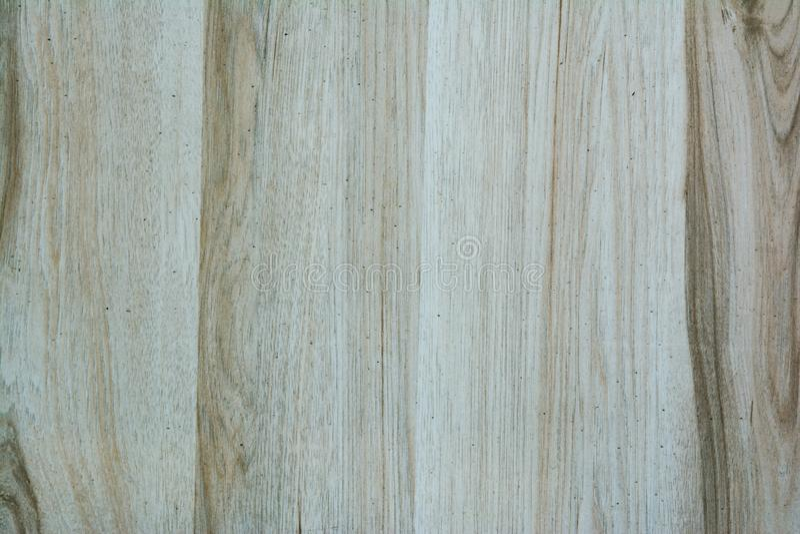 木层压制品的背景 库存图片