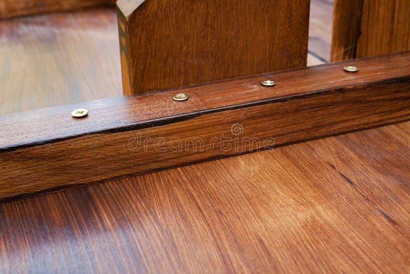 Download 木抽象的背景 库存照片. 图片 包括有 特写镜头, 详细资料, 橡木, 木头, 表面, 织地不很细, 没人 - 59104794