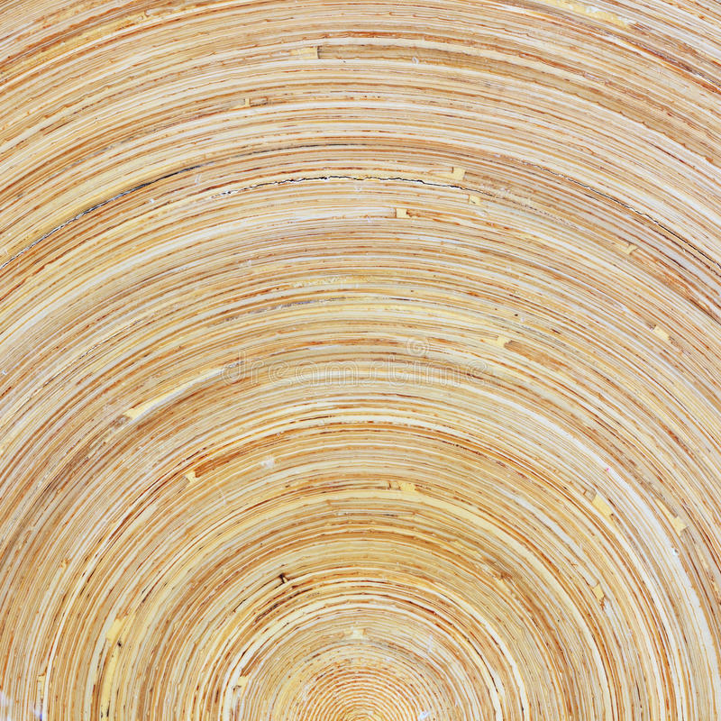 木木材自然纹理 免版税库存照片