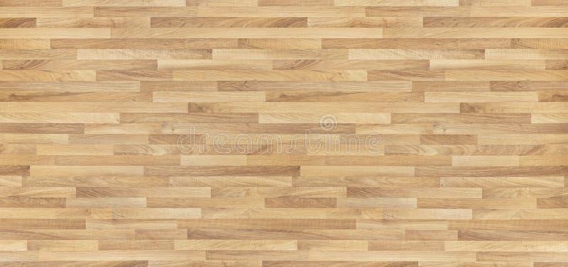 木木条地板纹理、木纹理设计的和装饰 库存图片
