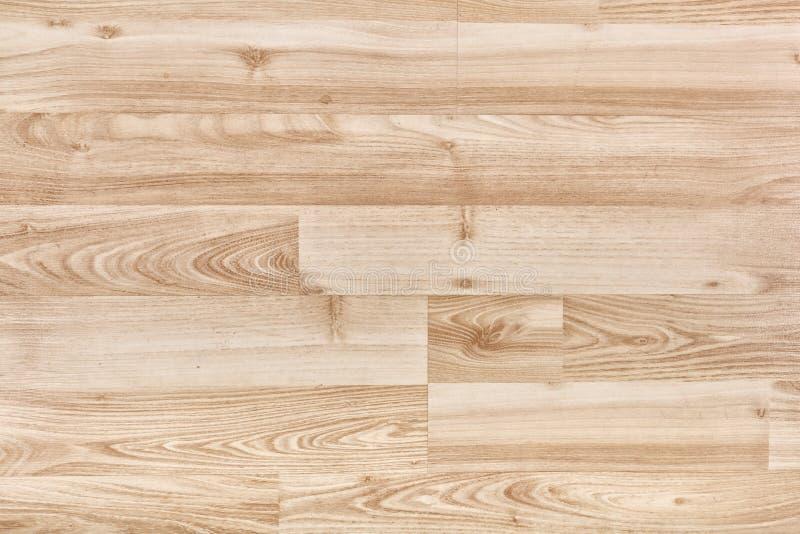 木木条地板纹理。 图库摄影