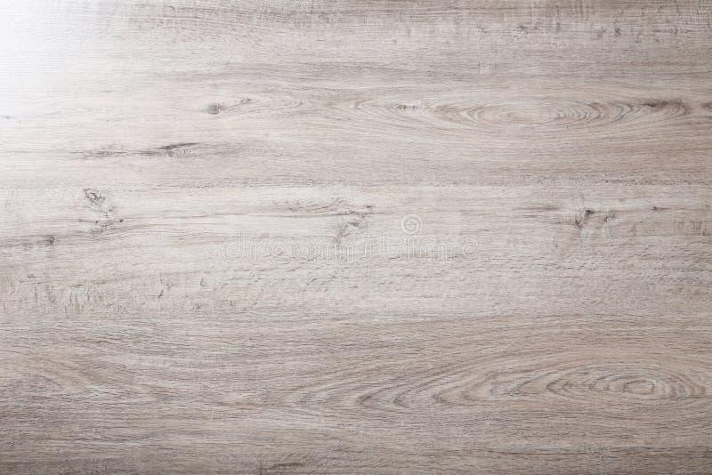 木材层压制品 免版税图库摄影