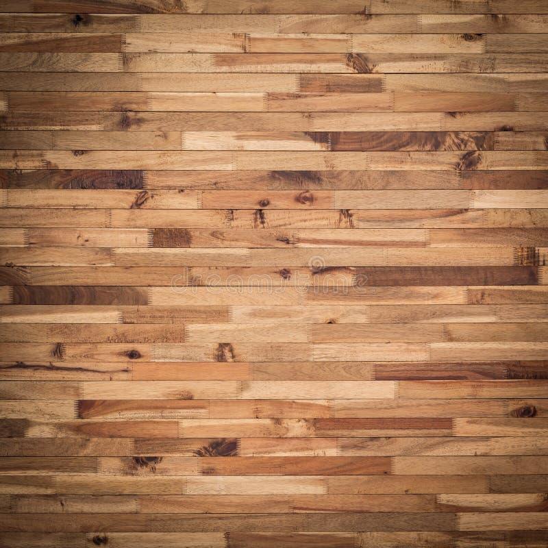 木材木墙壁谷仓板条纹理背景 免版税库存照片