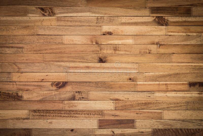 木材木墙壁谷仓板条纹理背景 库存照片