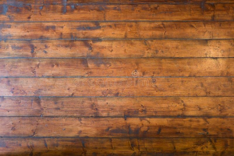 木条地板地板 库存照片