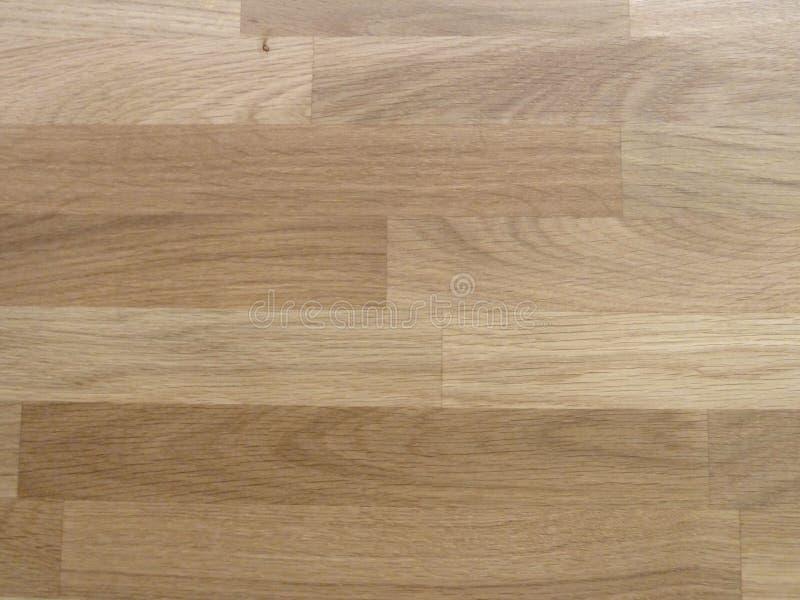木条地板木头纹理 库存图片
