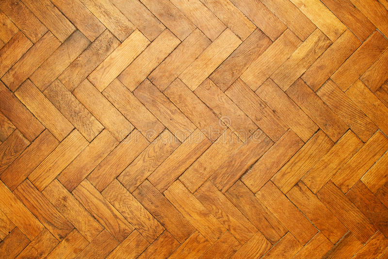 木条地板照片纹理 库存图片