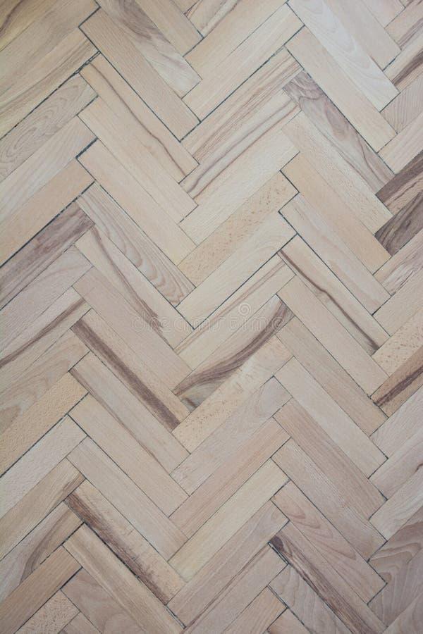 木条地板纹理 模式 库存图片