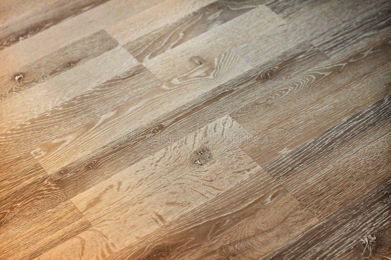 Download 木条地板纹理 库存图片. 图片 包括有 硬木, 表面, 地板, 橡木, 建筑, 楼层, 材料, 木材, 木匠业 - 62536579