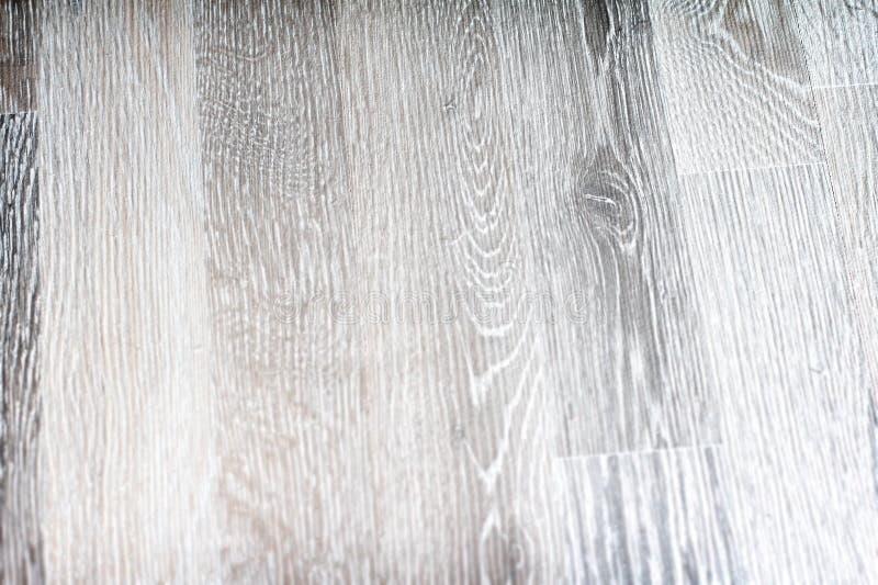 Download 木条地板纹理 库存图片. 图片 包括有 木头, 木条地板, 木匠业, 面板, 平面, 国内, 水平, 背包 - 62536607
