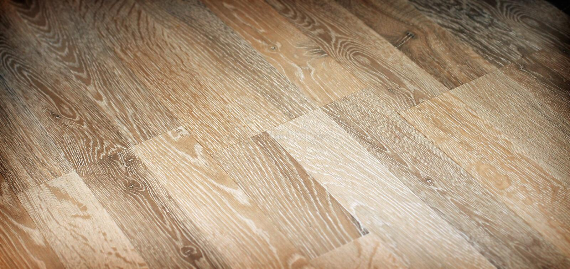 Download 木条地板纹理 库存图片. 图片 包括有 平面, 橡木, 木头, 靠山, 装饰, 板条, 地板, 水平, 颜色 - 62536621