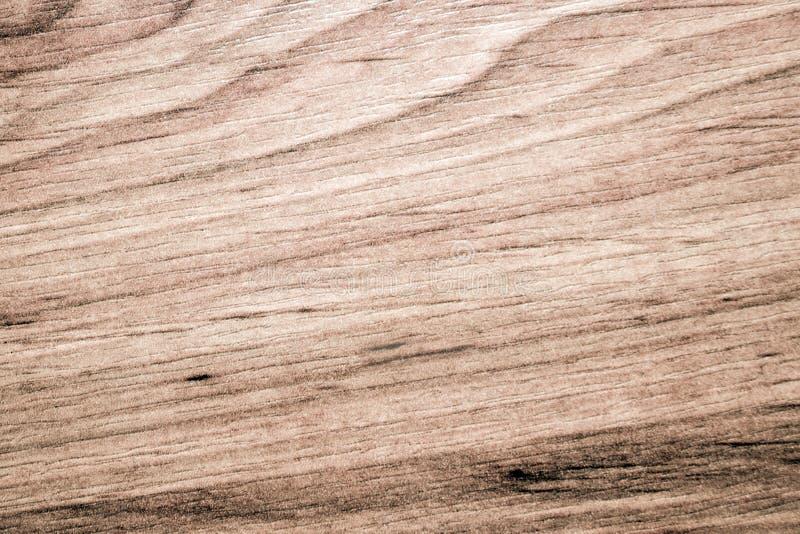 木板地板表面上的抽象纹理  免版税图库摄影