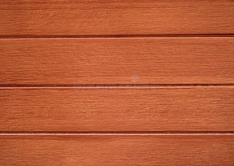 木板墙壁表面上的抽象纹理  库存照片