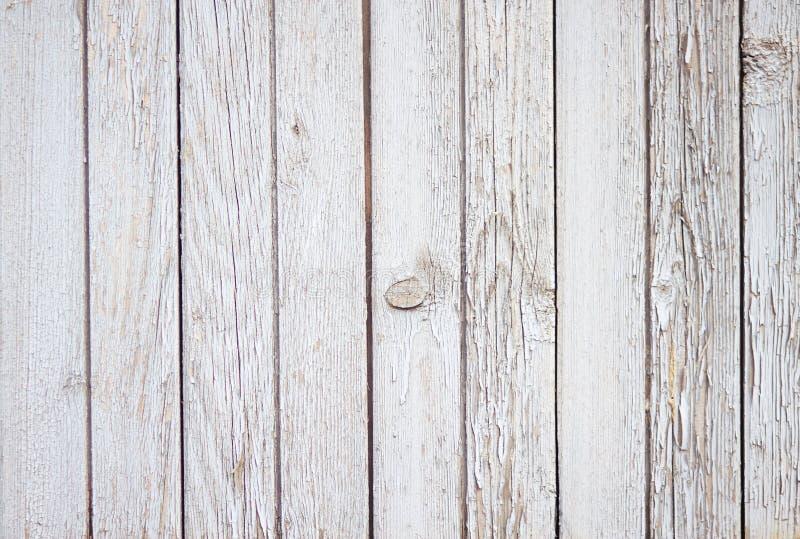 木板宜人的抽象空的背景  免版税库存图片
