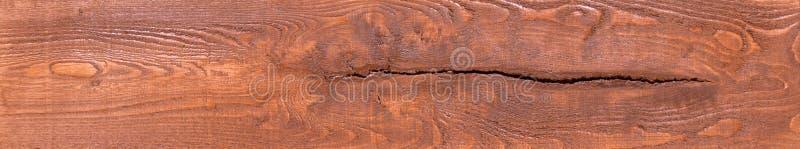 木板条五谷纹理,木板镶边了老纤维 免版税库存图片