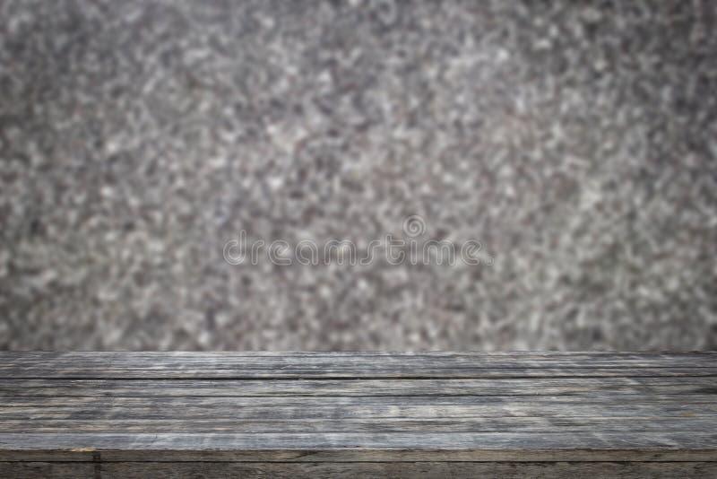 木板条有抽象背景,被弄脏背景的大理石墙壁 库存图片