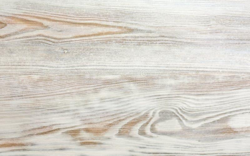 木板条温暖的棕色纹理背景 免版税库存图片