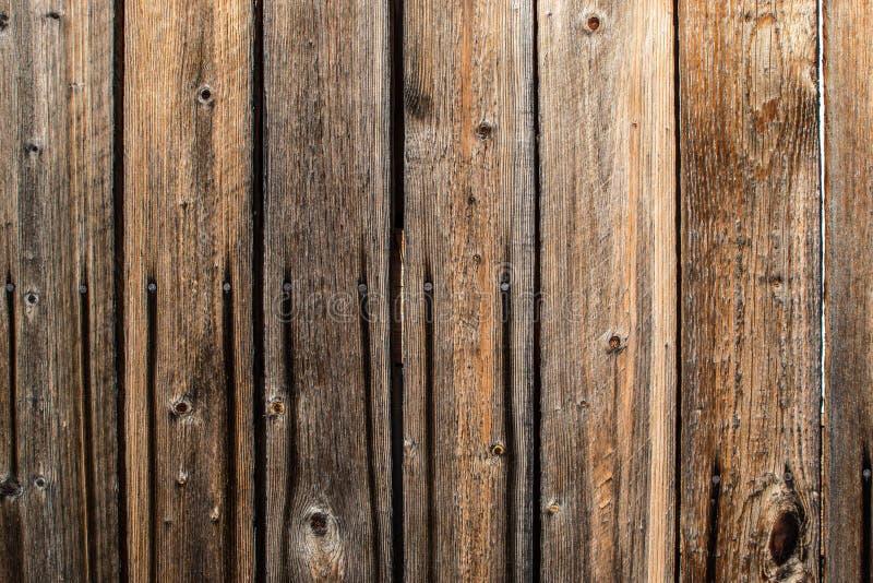 木板条纹理可以使用作为背景 免版税图库摄影