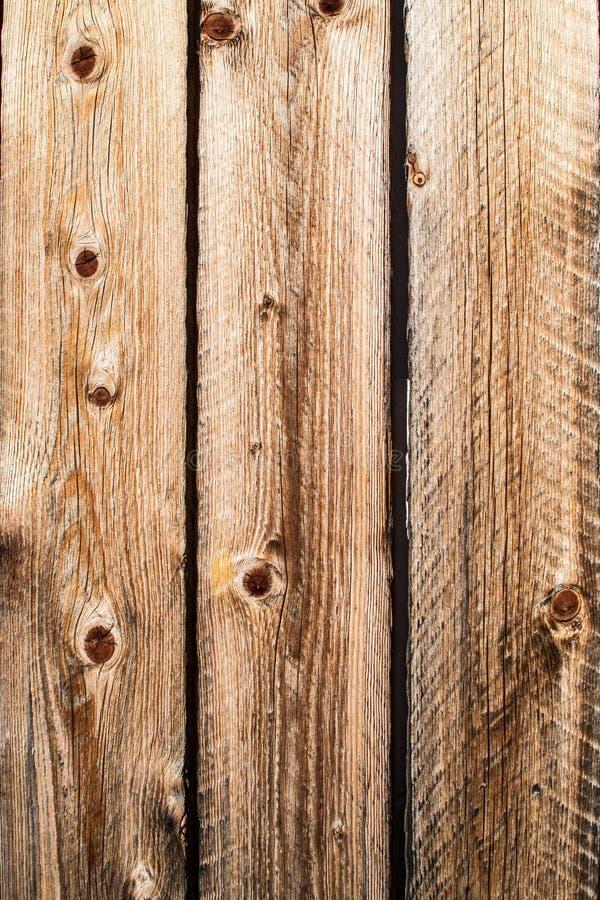 木板条纹理可以使用作为背景 库存图片