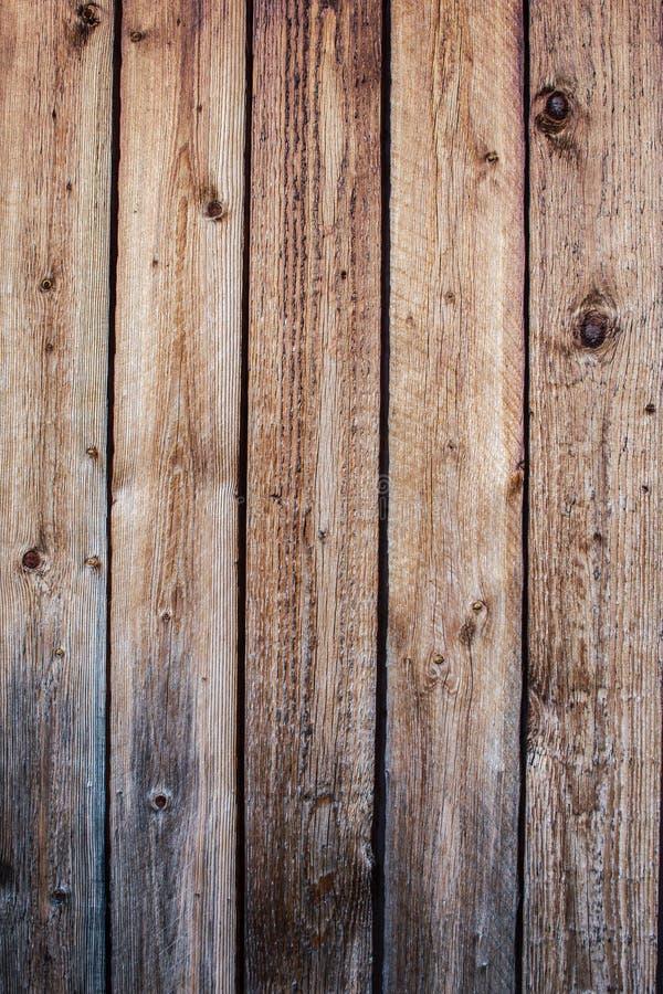木板条纹理可以使用作为背景 免版税库存照片