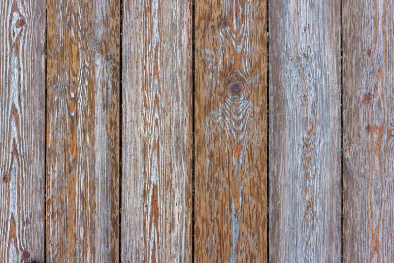 木板条纹理 库存图片