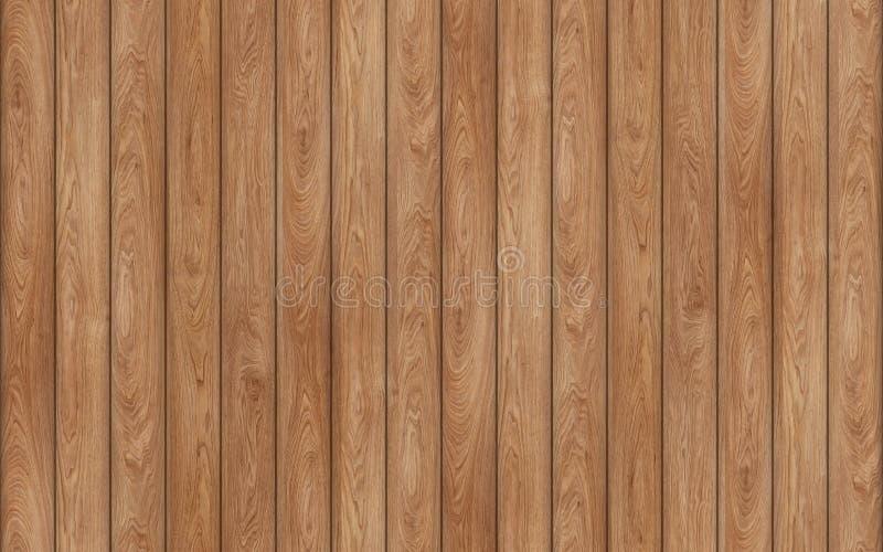 木板条纹理 库存照片