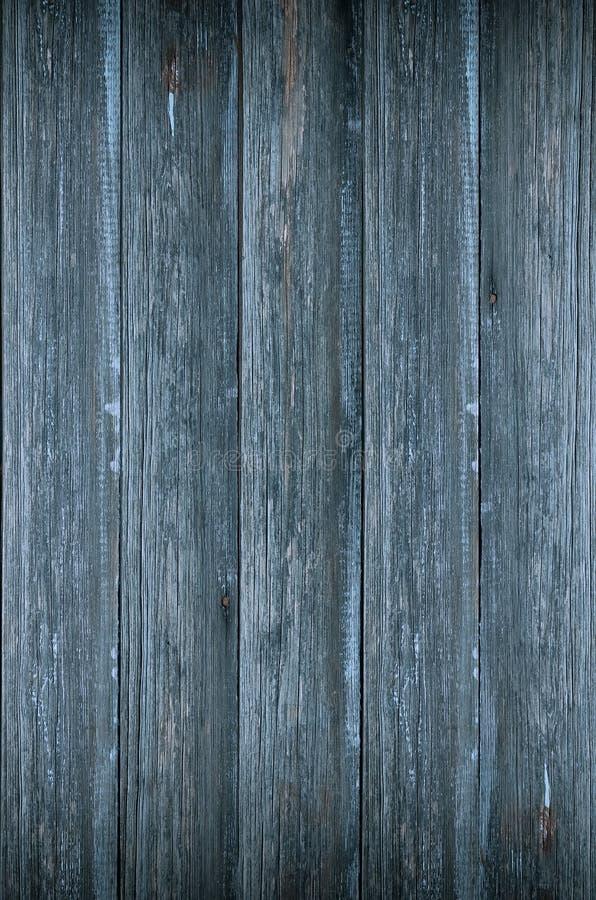 木板条织地不很细背景 免版税库存图片