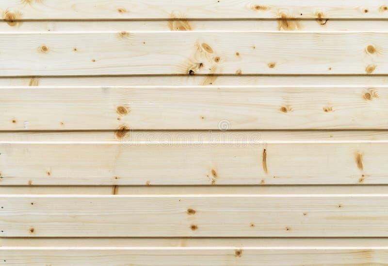 木板的纹理 委员会衬里 E 免版税图库摄影