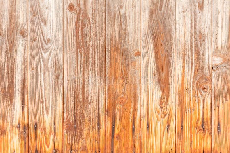 木板,设计元素背景  库存照片