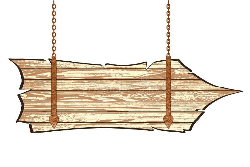 Download 木板 向量例证. 插画 包括有 手工制造, 框架, 会议室, 背包徒步旅行者, 停止, 谷物, 例证, 专用 - 59100690