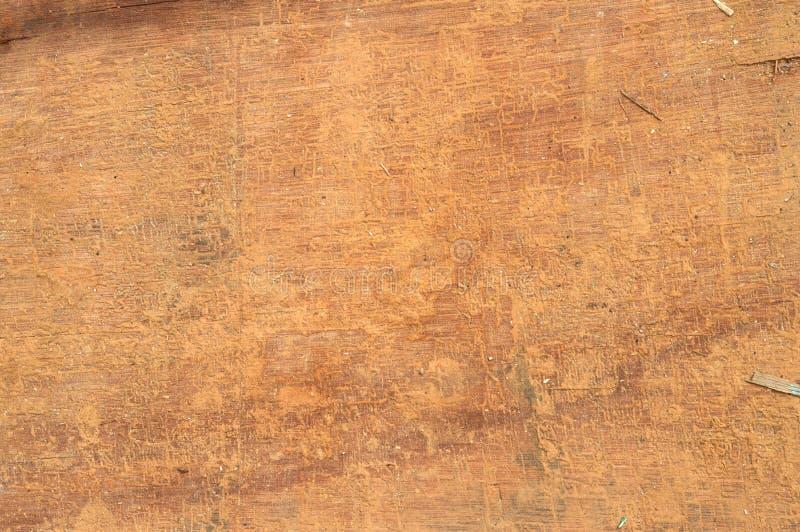 木板 库存图片