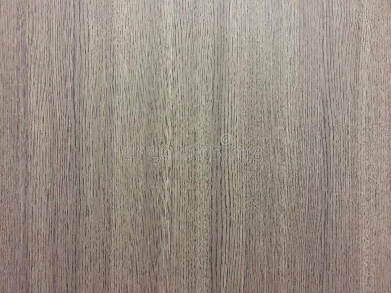 木样式背景 库存图片