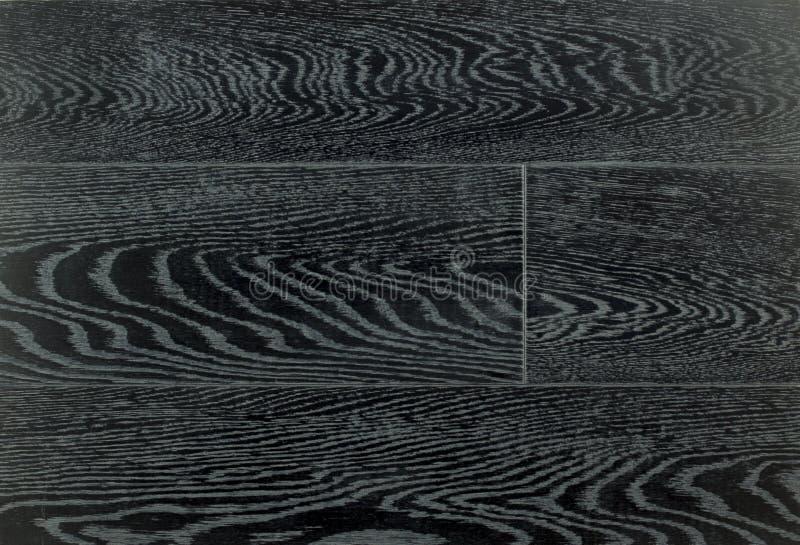木楼层纹理 图库摄影