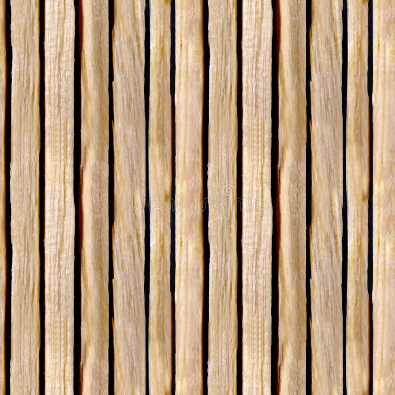 木比赛无缝的照片纹理  库存照片