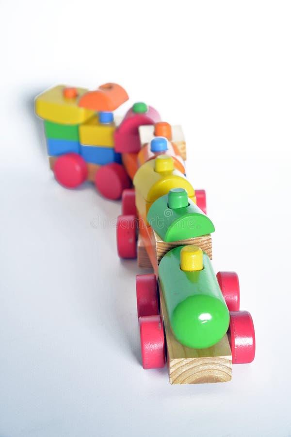 玩具塑胶玩具塑料600_900竖版竖屏玩具兵作弊器图片