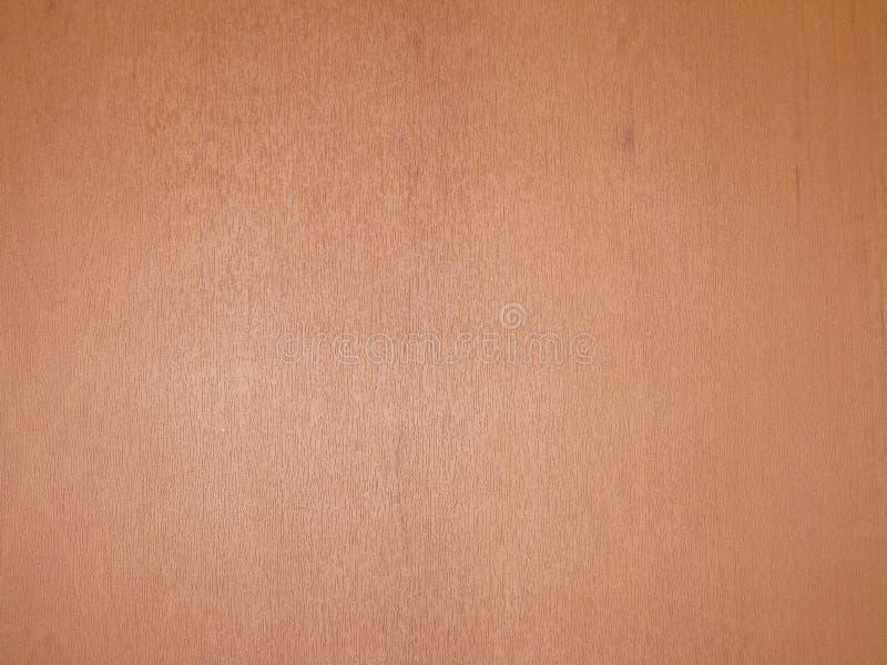 木的平面 免版税图库摄影