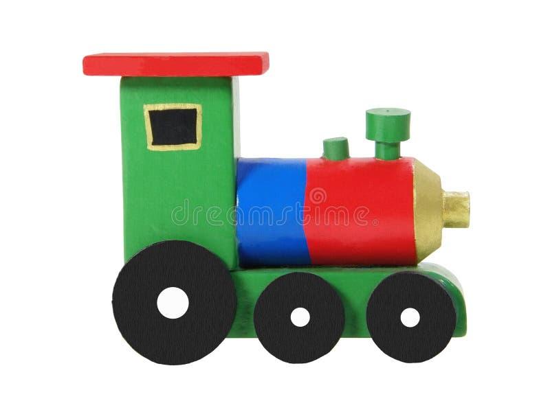 Download 木的机车 库存图片. 图片 包括有 减速火箭, 童年, 红色, 微型, 孩子, 行程, 旅行, 设计, 机车 - 22356675