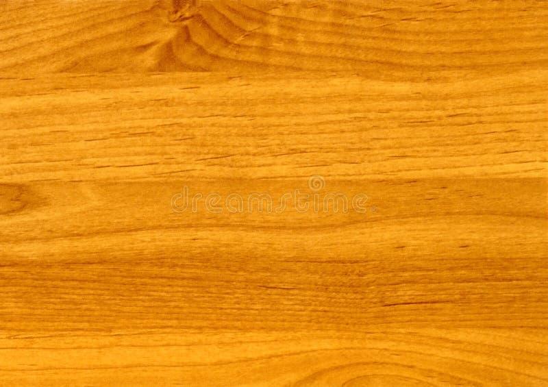木的桤木接近的sinuata纹理 免版税库存图片