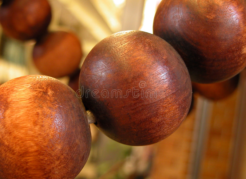 Download 木的球 库存照片. 图片 包括有 能源, 股票, 竹子, 木头, 照片, 概念, 气球, 灵性, 传统, 镇痛药 - 51516