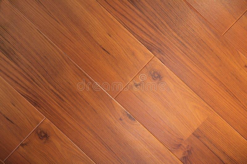 木的纹理 库存图片