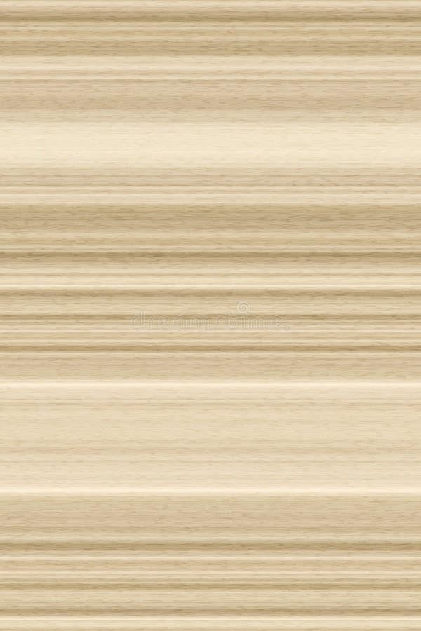 木的背景 向量例证